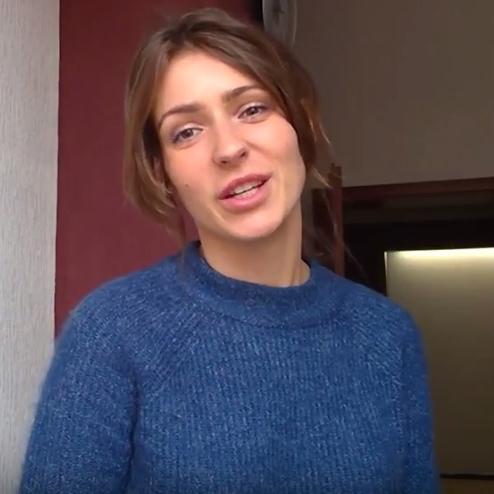 Gesa Müller