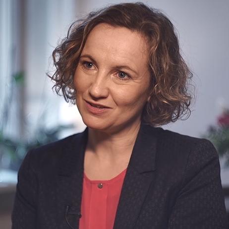 Ivana Scharf