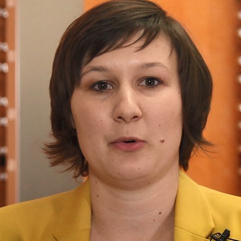Jaana Espenlaub